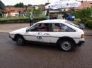 Rallye TrifelsJG_UPLOAD_IMAGENAME_SEPARATOR53