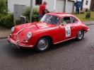 Rallye TrifelsJG_UPLOAD_IMAGENAME_SEPARATOR54