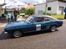 Rallye TrifelsJG_UPLOAD_IMAGENAME_SEPARATOR56