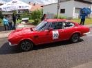 Rallye TrifelsJG_UPLOAD_IMAGENAME_SEPARATOR57