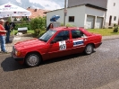 Rallye TrifelsJG_UPLOAD_IMAGENAME_SEPARATOR58