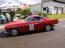 Rallye TrifelsJG_UPLOAD_IMAGENAME_SEPARATOR59