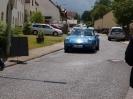 Rallye TrifelsJG_UPLOAD_IMAGENAME_SEPARATOR5