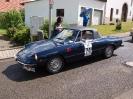 Rallye TrifelsJG_UPLOAD_IMAGENAME_SEPARATOR64