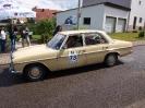 Rallye TrifelsJG_UPLOAD_IMAGENAME_SEPARATOR65