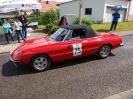Rallye TrifelsJG_UPLOAD_IMAGENAME_SEPARATOR68