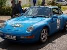 Rallye TrifelsJG_UPLOAD_IMAGENAME_SEPARATOR6