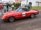 Rallye TrifelsJG_UPLOAD_IMAGENAME_SEPARATOR75