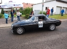 Rallye TrifelsJG_UPLOAD_IMAGENAME_SEPARATOR77