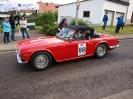 Rallye TrifelsJG_UPLOAD_IMAGENAME_SEPARATOR78