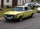 Rallye TrifelsJG_UPLOAD_IMAGENAME_SEPARATOR7