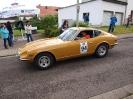 Rallye TrifelsJG_UPLOAD_IMAGENAME_SEPARATOR83