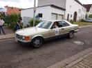 Rallye TrifelsJG_UPLOAD_IMAGENAME_SEPARATOR85