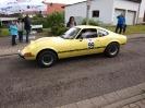 Rallye TrifelsJG_UPLOAD_IMAGENAME_SEPARATOR87