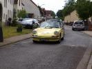 Rallye TrifelsJG_UPLOAD_IMAGENAME_SEPARATOR8