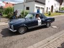 Rallye TrifelsJG_UPLOAD_IMAGENAME_SEPARATOR90