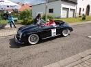 Rallye TrifelsJG_UPLOAD_IMAGENAME_SEPARATOR93