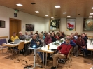 Vortrag Hans Kirsch am 09_03_2018JG_UPLOAD_IMAGENAME_SEPARATOR14