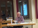 Vortrag Hans Kirsch am 09_03_2018JG_UPLOAD_IMAGENAME_SEPARATOR7