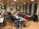 Vortrag Hans Kirsch am 09_03_2018JG_UPLOAD_IMAGENAME_SEPARATOR9